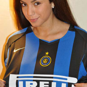 Inter Milaan